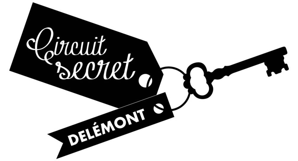 Circuit secret Delémont
