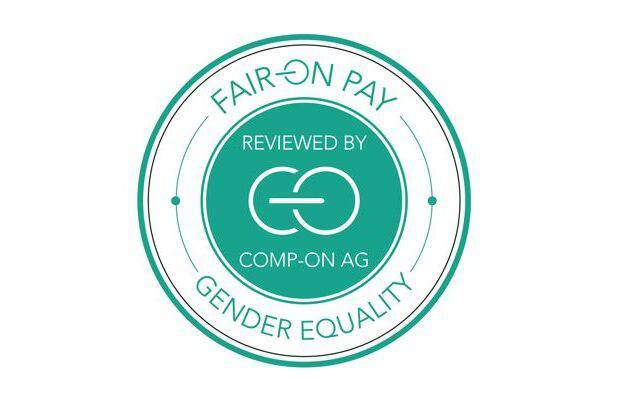 Logo Fair-ON-Pay