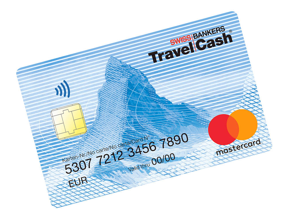 Travel-Cash